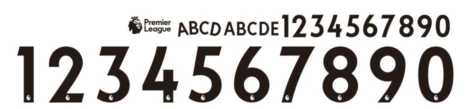 b8aa8a56470465816be7b6e40ace0b16_1551417598_7817.JPG