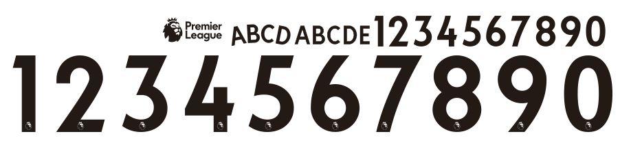 b8aa8a56470465816be7b6e40ace0b16_1551430731_9467.JPG