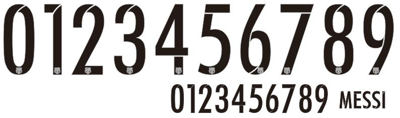 f02b0ee5cd5e34ef5e521ec3489074d0_1551424366_8759.png