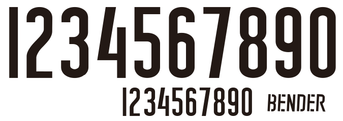 f02b0ee5cd5e34ef5e521ec3489074d0_1551536622_2478.png