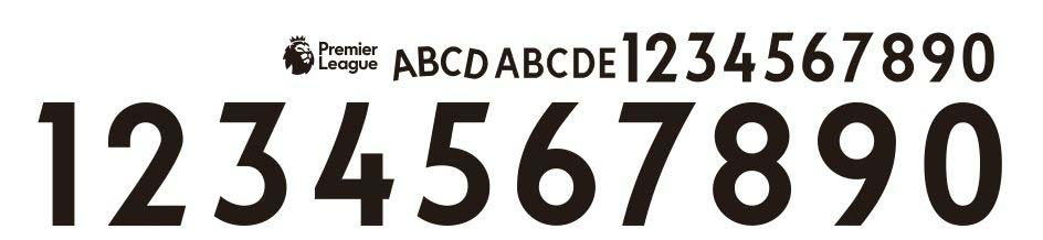 f02b0ee5cd5e34ef5e521ec3489074d0_1551543220_4751.JPG